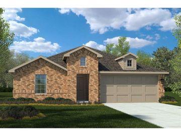 905 WHISPER LAKE Court, Fort Worth, TX, 76120,
