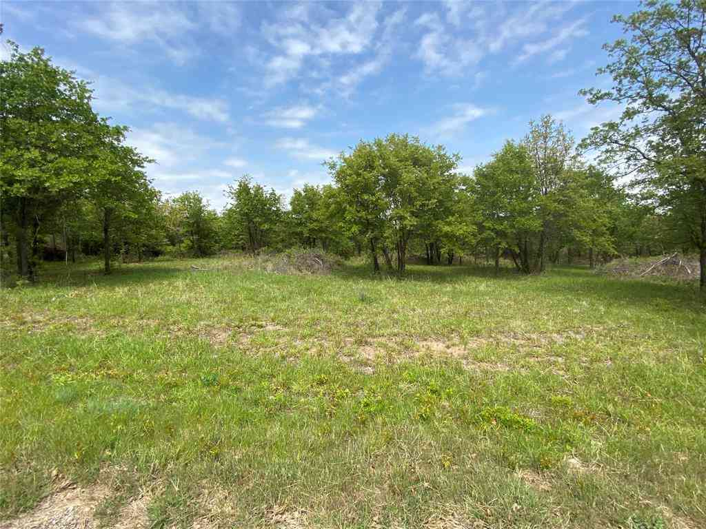 00 Private Road 3760, Springtown, TX, 76082,