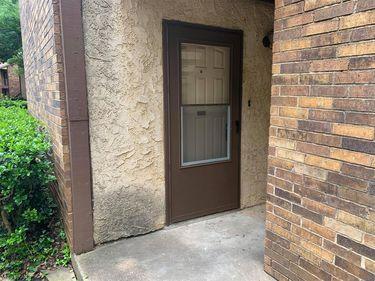 1100 Harwell Drive #1310, Arlington, TX, 76011,