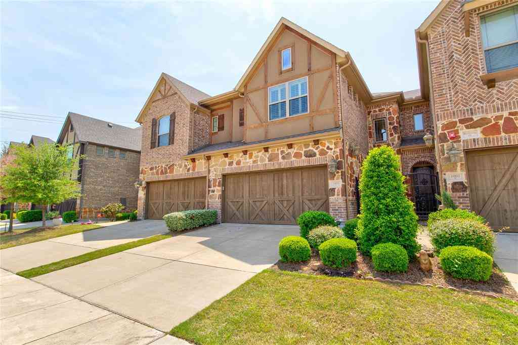 1004 Brook Forest Lane, Euless, TX, 76039,