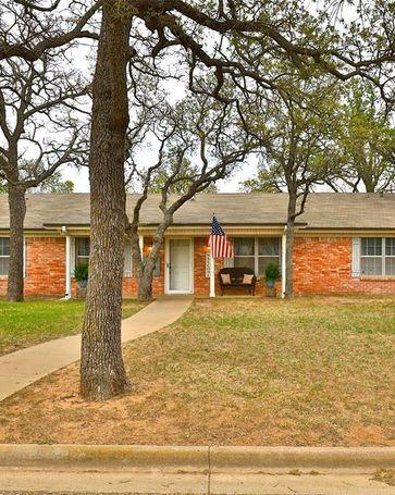 2501 Malivar Road Clyde, TX, 79510