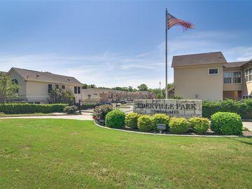 1526 Aldra Drive, Fort Worth, TX, 76120,