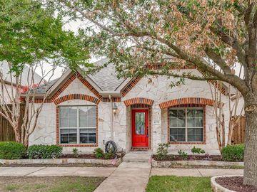 9775 Bell Rock Road, Frisco, TX, 75035,
