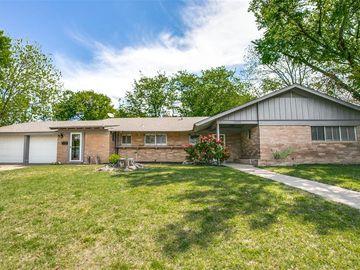3105 Chisholm Trail, Fort Worth, TX, 76116,