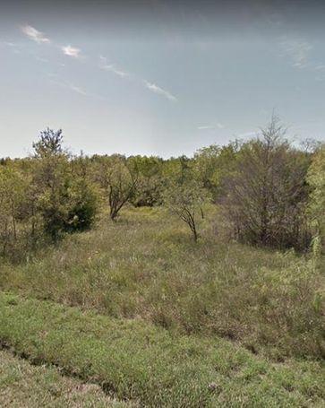 00 SE County Road Corsicana, TX, 75109