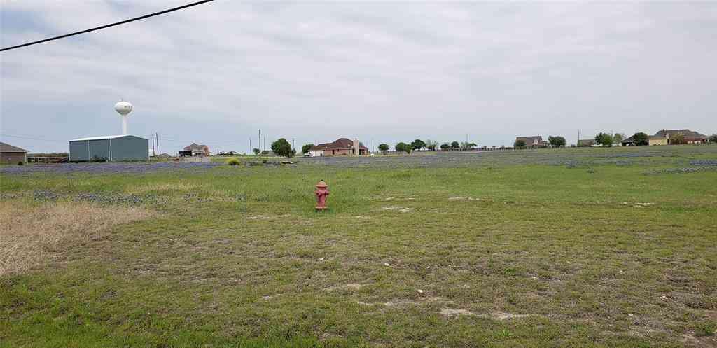 4050 Greathouse Road, Waxahachie, TX, 75167,