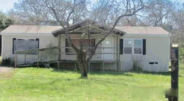 3816 Falconcrest Drive, Joshua, TX, 76058,