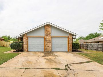 2743 Countryside Lane, Fort Worth, TX, 76133,