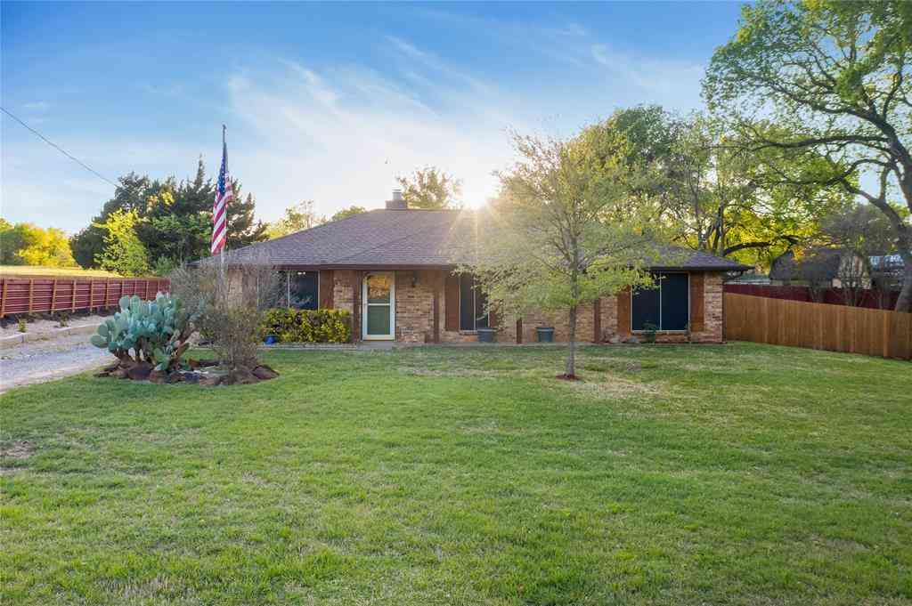 4651 Diamond Creek Drive, Midlothian, TX, 76065,