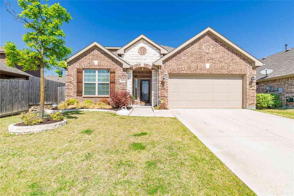 1024 Bird Creek Drive, Little Elm, TX, 75068,