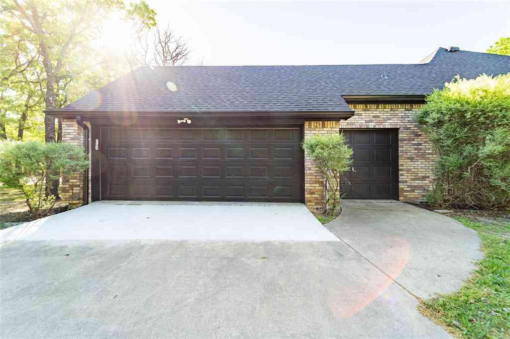 230 River Oaks Drive, Combine, TX, 75159,