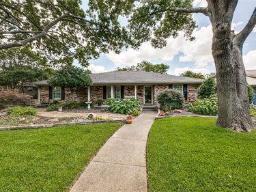 10328 Garwood, Dallas, TX, 75238,