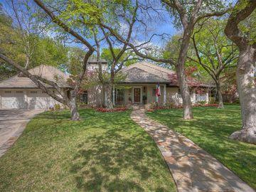 604 N Bailey Avenue, Fort Worth, TX, 76107,