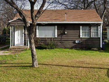6419 Lovett Avenue, Dallas, TX, 75227,
