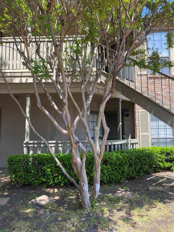 3101 Townbluff Drive #713, Plano, TX, 75075,