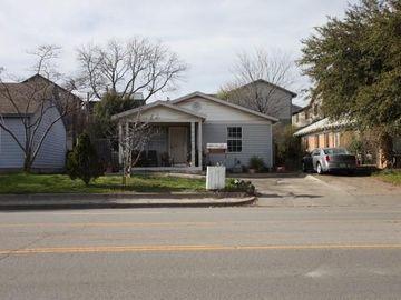 5645 Live Oak Street, Dallas, TX, 75206,