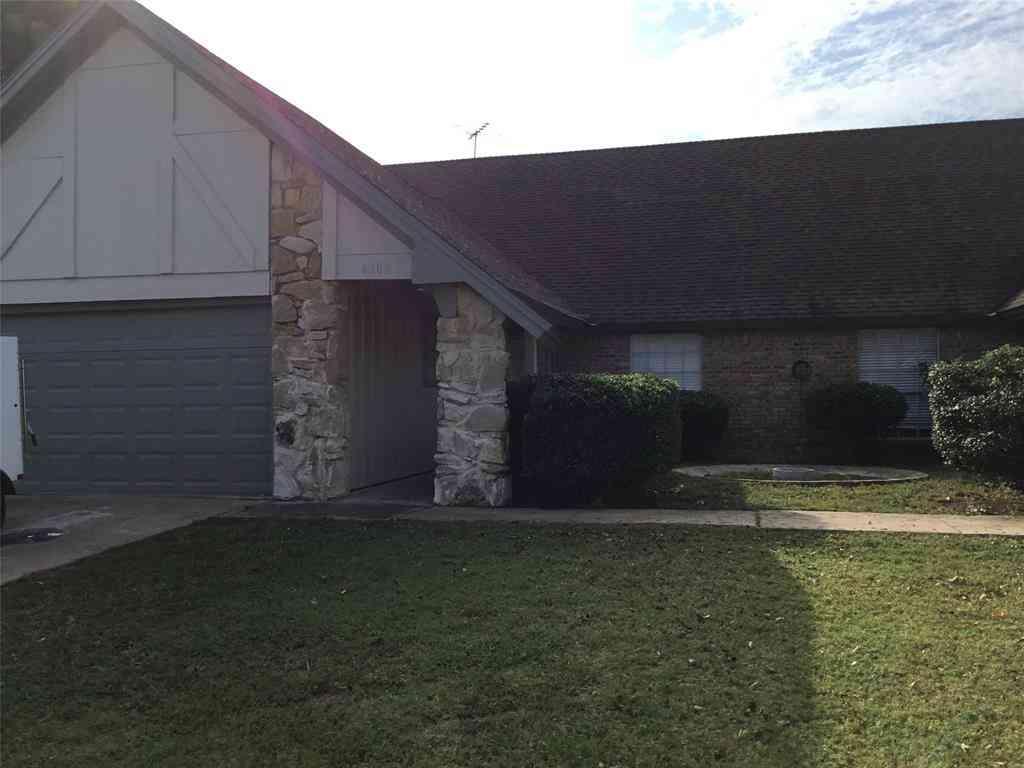 6305 Walraven Circle, Fort Worth, TX, 76133,