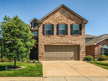 1301 Castlegar Lane, Fort Worth, TX, 76247,