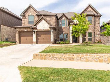5216 Almanor Road, Fort Worth, TX, 76179,