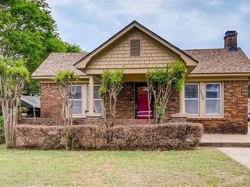 2209 W Rosedale Street S, Fort Worth, TX, 76110,