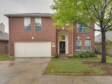416 E Whitener Road, Euless, TX, 76040,