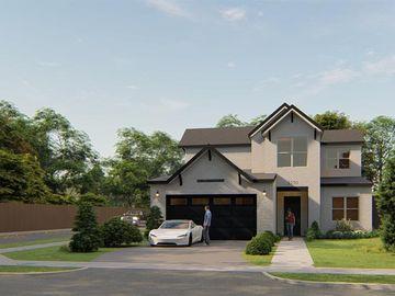 2150 Roanoke Avenue, Dallas, TX, 75235,