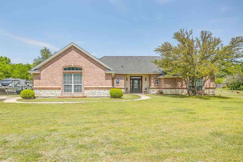 252 Lakeside Oaks Circle, Lakeside, TX, 76135,