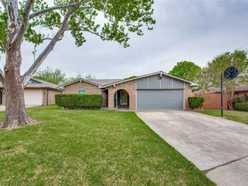 7349 Channel View Drive, Fort Worth, TX, 76133,