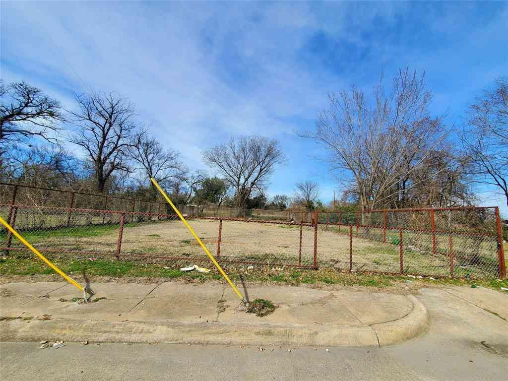 2517 Saint Clair Dr, Dallas, TX, 75215,
