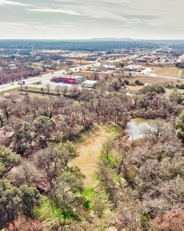 4228 E US Highway 377 Granbury, TX, 76049