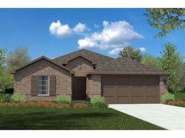 925 WHISPER SPRINGS Court, Fort Worth, TX, 76120,