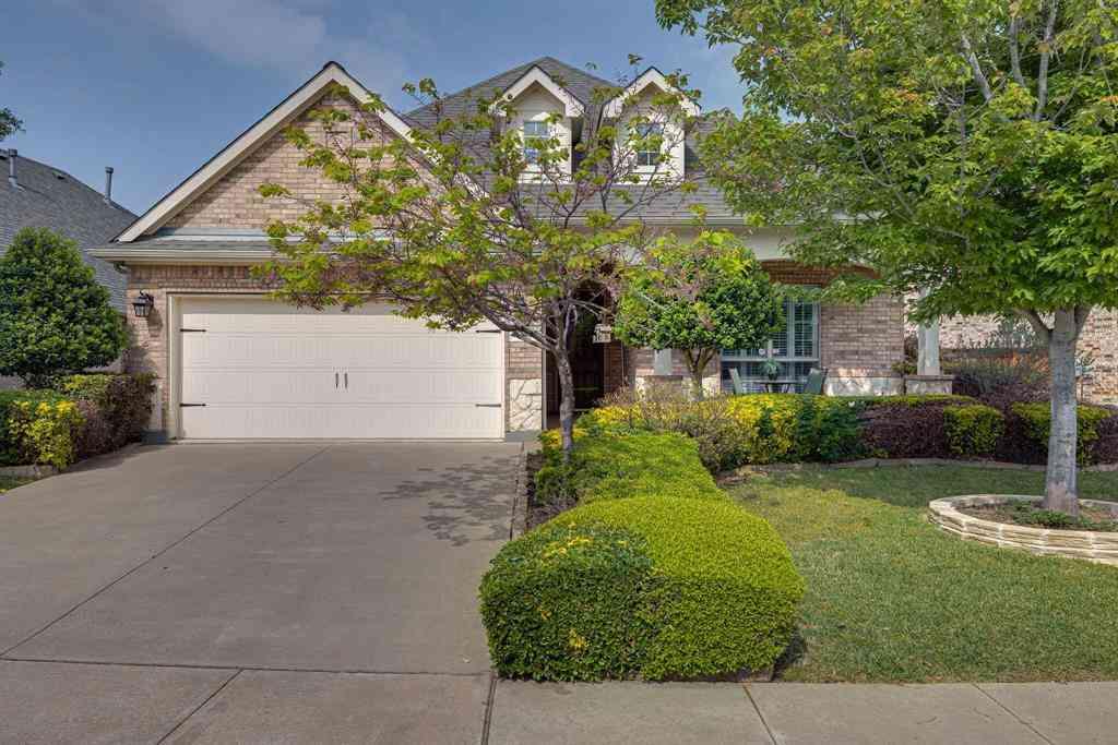 5949 Tuleys Creek Drive, Fort Worth, TX, 76137,