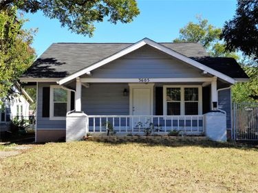 3605 Travis Avenue, Fort Worth, TX, 76110,