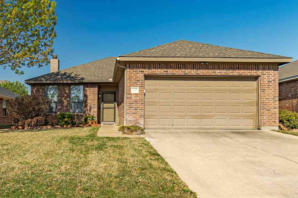 1148 Terrace View Drive, Fort Worth, TX, 76108,