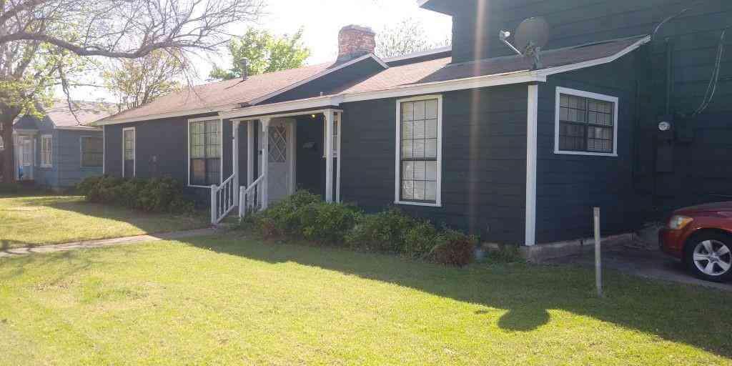 315 N Merrill Avenue, Duncanville, TX, 75116,