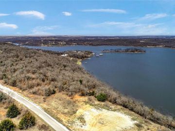 Lot 8 Scenic Hill Drive, Bowie, TX, 76230,