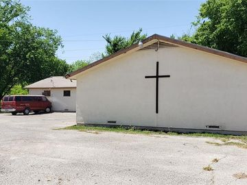 1401 Powell Road, Mesquite, TX, 75149,