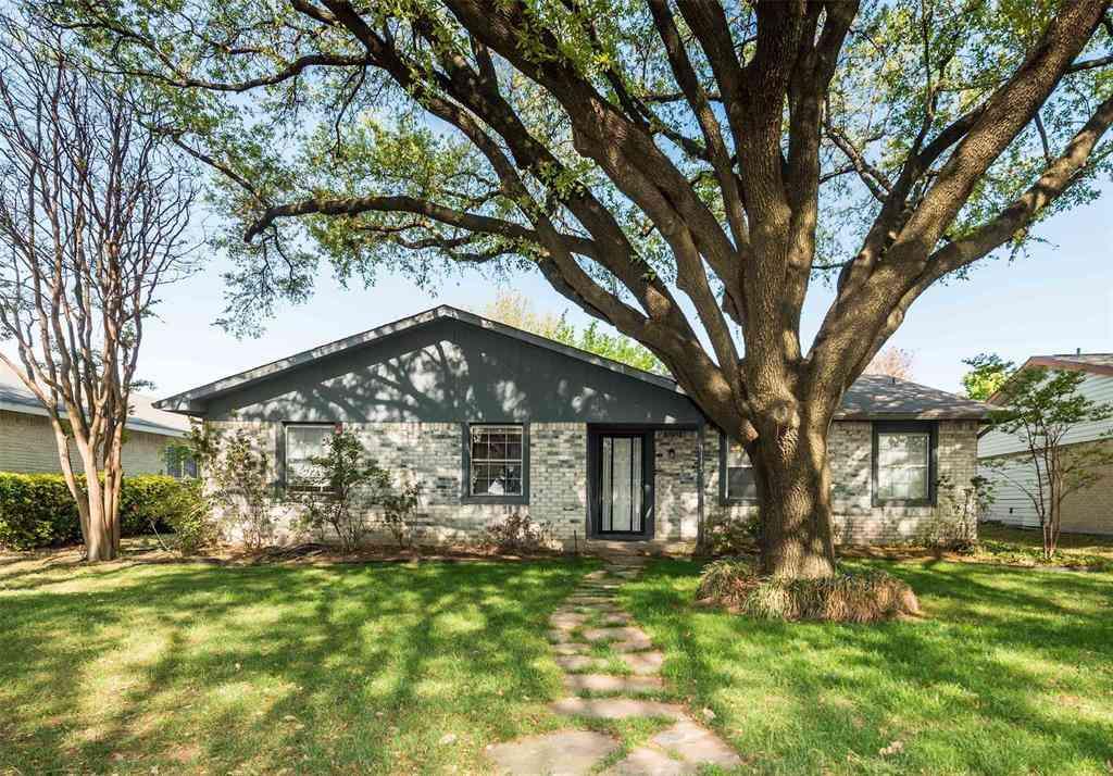 3115 Falkland Road, Carrollton, TX, 75007,