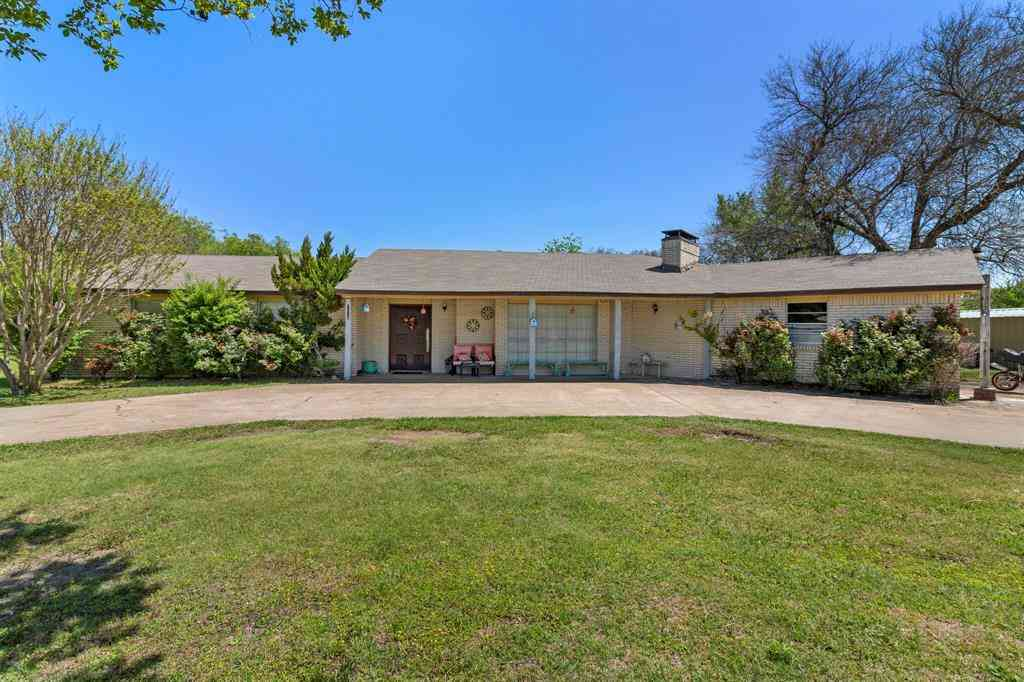 1618 S Hampton Road, Glenn Heights, TX, 75154,
