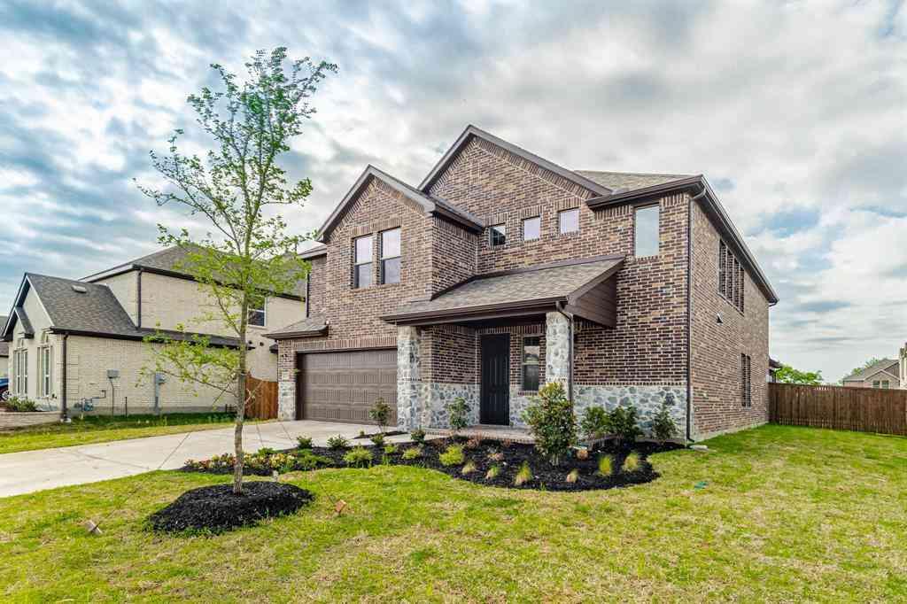 3311 Grandview Drive, Wylie, TX, 75098,