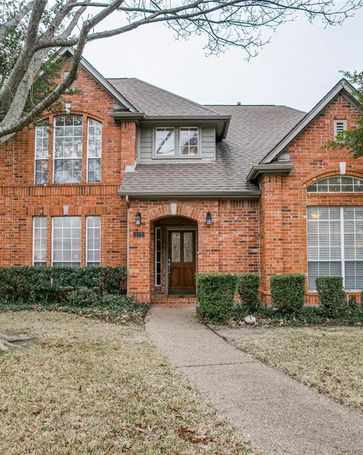 129 Hearthwood Drive Coppell, TX, 75019