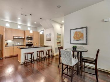 1207 Beaconsfield Lane #409, Arlington, TX, 76011,