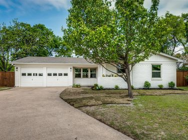 11255 Carissa Circle, Dallas, TX, 75218,