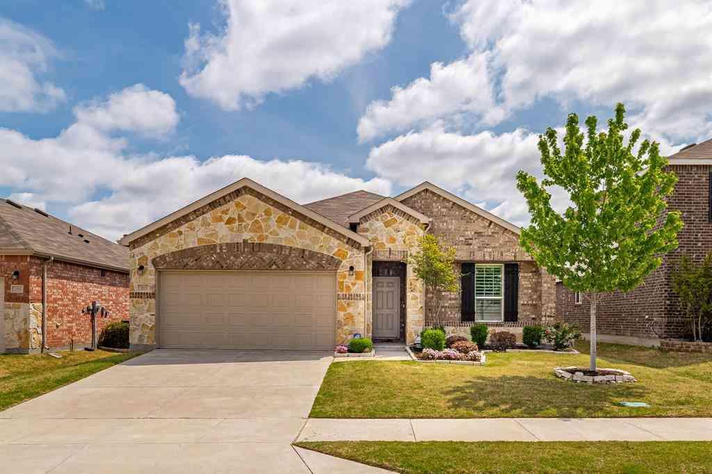 3112 Walker Creek Drive, Little Elm, TX, 75068,
