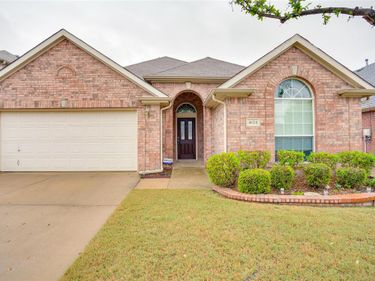 4624 Keith Drive, Fort Worth, TX, 76244,