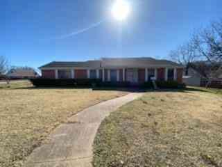 6821 Golf Hill Drive, Dallas, TX, 75232,