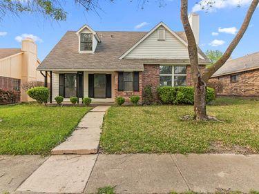 9311 Rutherglen Drive, Dallas, TX, 75227,