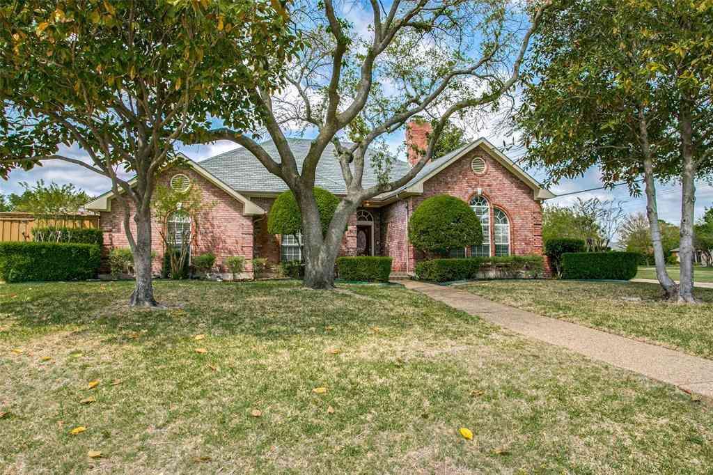1505 Keswick Court, Richardson, TX, 75082,