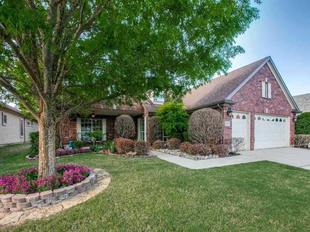 10017 Soriano Street, Denton, TX, 76207,