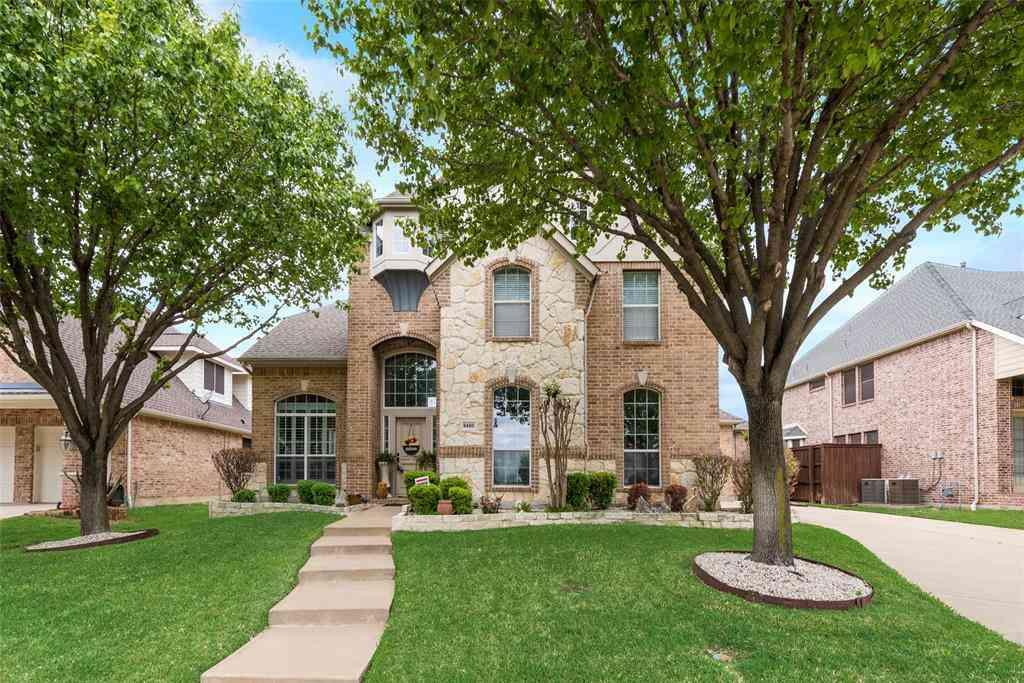 2420 Lakewood Drive, Grand Prairie, TX, 75054,